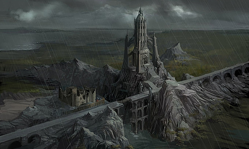 Dragon Age: Początek– trainer +7 (dla v1.02a)
