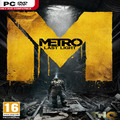 Metro: Last Light (PC) kody