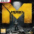 Metro: Last Light (PC) kody