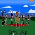 Kody do StickWars (iPhone / iPod)