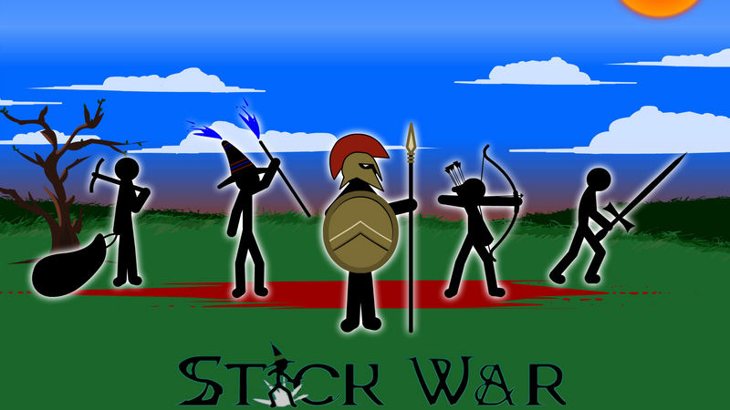 Kody do StickWars (iPhone / iPod)