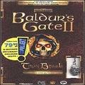 Baldur's Gate II: Tron Bhaala (PC) kody