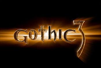 Gothic 3 (PC; 2006) - Zwiastun E3 2006