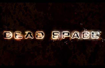 Więcej akcji w Dead Space 2
