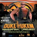 Duke Nukem: Manhattan Project (PC) kody
