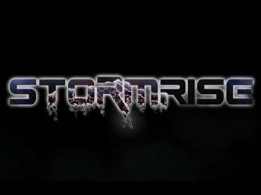 Stormrise - Zwiastun