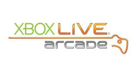 Xbox Live Arcade coraz popularniejsze