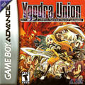Yggdra Union (GameBoy Advance) kody