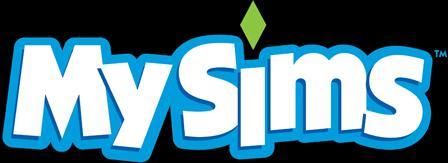 MySims - Trailer