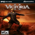 Victoria II (PC) kody
