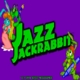 Kody Do Jazz Jackrabbit