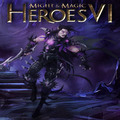 Might & Magic: Heroes VI - Shades of Darkness (PC) kody