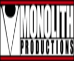 Monolith Productions - Logo 1998
