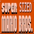 Super SIZED Mario Bros.