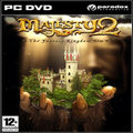 Majesty 2: The Fantasy Kingdom Sim (PC) kody