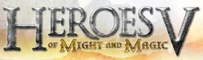Heroes of Might and Magic V (PC; 2006) - Zwiastun