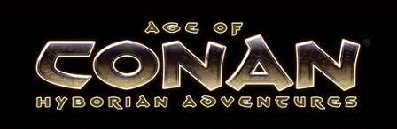 Age of Conan: Hyborian Adventures - Zwiastun (Official Trailer)