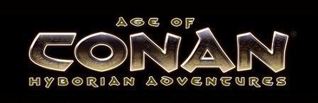 Age of Conan: Hyborian Adventures - Zwiastun (Official Trailer)