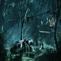 Crysis 3 - przybliżona data premiery