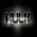 The Incredible Hulk (2008) - Trailer (Making Of: Origins)