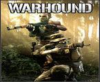 Warhound (2009) - Zwiastun GDC 2007