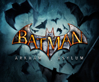 Batman: Arkham Asylum - gameplay z gry