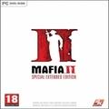 Rozszerzona edycja Mafia II na PS3