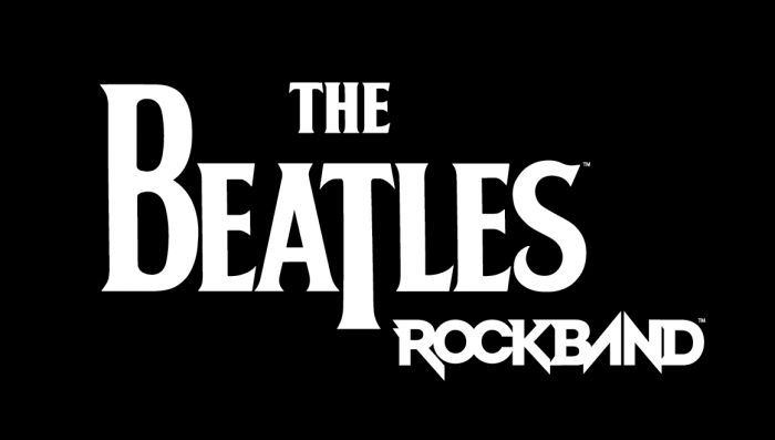 The Beatles: Rock Band - Trailer (Abbey Road)