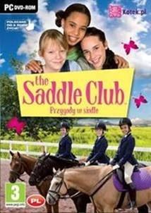 Saddle Club pojawi się 19 listopada