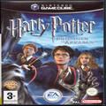 Harry Potter and the Prisoner of Azkaban (GameCube) kody