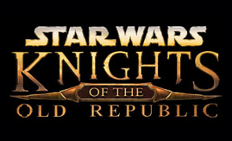 Star Wars: Knights of the Old Republic - Zwiastun (The Story and Setting)