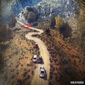 WRC Powerslide (PS3) kody
