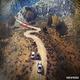 WRC Powerslide (PS3)