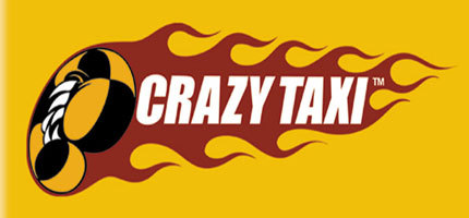 Crazy Taxi - Soundtrack (Pivit: Middle Children)