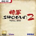 Shogun II: Total War (PC) kody