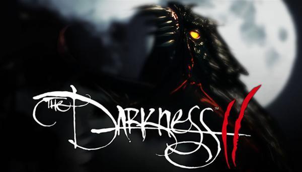 The Darkness II - opóżnienie