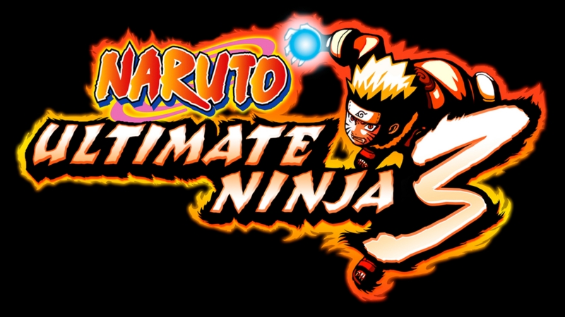Kody do Naruto: Ultimate Ninja 3 (PS2)