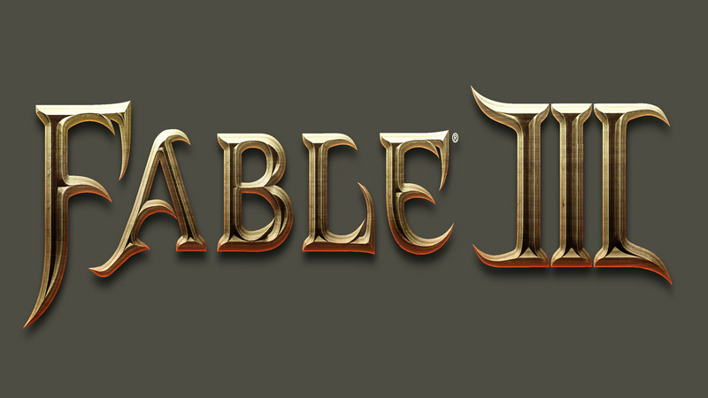 Peter Molyneux wierzy w sukces Fable 3