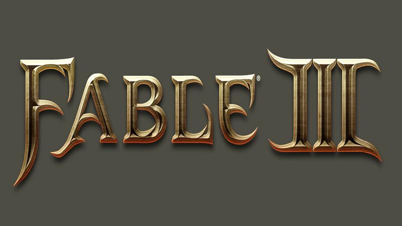 Peter Molyneux wierzy w sukces Fable 3
