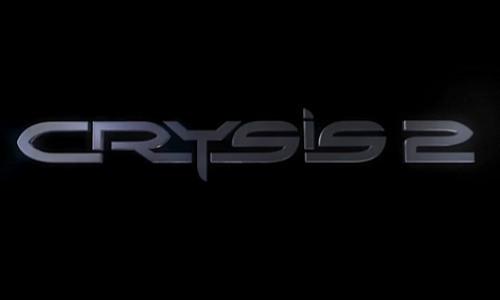 Crysis 2 - gameplay z bety