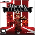 Unreal Tournament III (PC) kody