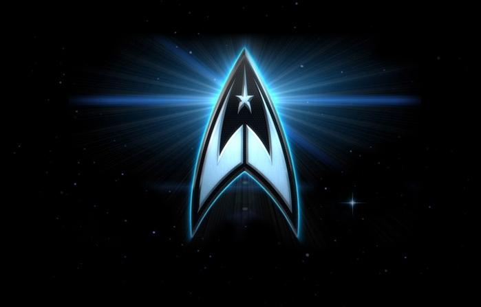 Nieskończony wszechświat do eksploracji w Star Trek Online