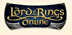 LOTR Online - teraz za darmo!