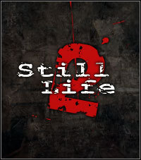 Still Life 2 - Teaser 2008