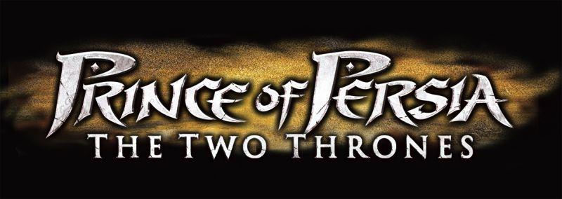 Prince of Persia: Dwa Trony - Muzyczne wideo