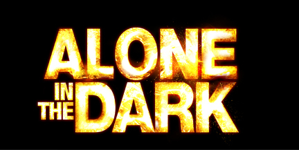 Alone in the Dark (2008) - Zwiastun przedpremierowy