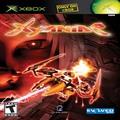 Xyanide (Xbox) kody