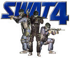 SWAT 4 (PC; 2005) - Intro