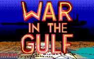 War in the Gulf - Pełna wersja (DOS)
