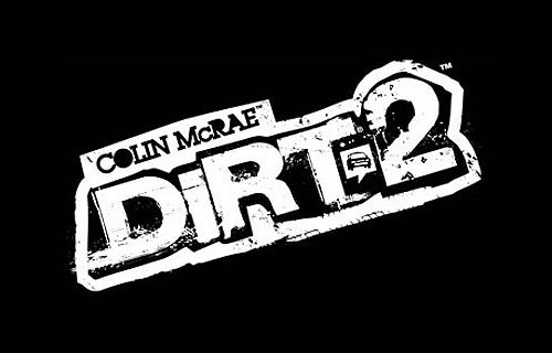 Colin McRae: DiRT 2 - Trailer (LA Rallycross Stadium)